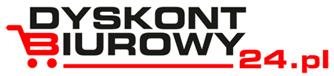 Dyskontbiurowy24.pl: Akcesoria, tanie artykuły szkolne i biurowe